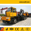 Road-Rail Vehicle / Roadrailer