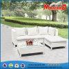 Sectional Cheap Outdoor Wicker Furniture Rattan Sofa