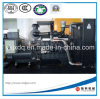 Shangchai Engine 350kw/ 437.5kVA Water Cooled Diesel Generator Set (SC15G500D2)