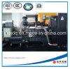 Shangchai Engine 350kw/ 437.5kVA Water Cooled Diesel Generator Set (SC15G500D2)