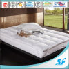 5cm Polyester Mattress Pad with 3.5cm Elastic