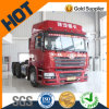 Shacman 6*4 LHD Tractor Truck Sx4257nv324c