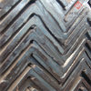 Unequal Steel Angle for Structural Applications