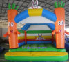 Popular Style Inflatable Game Accept Customize Design (A392)