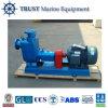 Cwz Marine Horizontal Self-Priming Centrifugal Pump