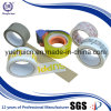 48mm 66m Hot Selling in Germany Low Noise Brown Packing Tape