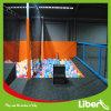Liben Professional Indoor Trampoline Park for Sale