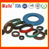 Nok SBB Type Oil Seals
