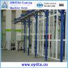High Quality Powder Coating Equipment/Line/Machine with Best Price