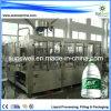 8 Liter Water Filler