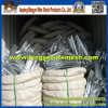 Hot-Dipped Concertina Razor Wire Fencing, Bto-22