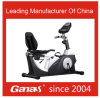 Commercial Recumbent Exercise Bike for Sale (KY-8606)