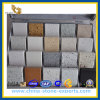 Mixed Color of Stone Quartz for Kitchen Decoration