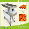 FC-613 Root Vegetable Cube Dicing Machine, Potato Carrot Radish Onion Beetroot Taro Eddo Cubes Dicer Machine