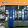 Pet Bottle Green Tea Bottling Machine