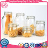 Glass Jar Airtight Glass Jars