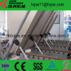 High Efficiency Burnt Gypsum Panel Machines and Technology