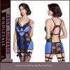Wholesale Lady Underwear Nightwear Babydoll Sexy Chemise (33001)