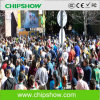 Chipshow P16 Full Color Rental LED Display Screen