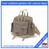 Designer Canvas Backpack Handbag for Outdoor and Travel