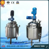 Vertical Cooling and Heating Chocolate Cream Making Machine