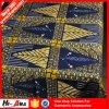 Manufacturing Oeko-Tex Standard Yiwu Java Print Fabric