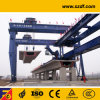 Gantry Crane /Portal Crane for Bridge Project
