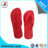 High Quality EVA Engraved Sole Flip Flops