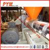 Plastic PP Waste Granulating Line Machine