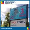 Advertising Printing PVC Flex Banner (LFG35/440)