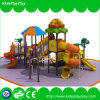 2016 Kidsplayplay High Quality Outdoor Children Playground Equipment