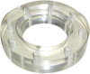 Sight Glasses for API Adaptor Valve