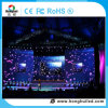 Indoor Rental P3 LED Display Panel for Advertising