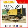 Good Price Hydraulic P&H 5100 Crawler Crane Used Crawler Hoist