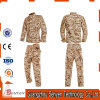 Us Army Tactical 50/50 Cotton/Polyester Army Combat Uniform