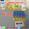 Pharmaceutical EQ Oil 250mg/Ml Boldenone Undecylenate/Equipoise