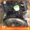 Yanmar Genuine New Complete Diesel Engine Assy (4TNV98)