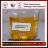 Cypoject 250 Injectable Testosterone Cypionate Gain Muscle Enhance Immune System