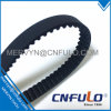 Industrial Timing Belt, Imported Japnese Neoprene/Cr 184-8m