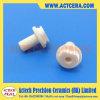 High Precision Machining Alumina Ceramic Gear Shafts