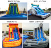 More Choose Inflatable Water Slide for Amusement Park