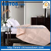 King Size Duvet Luxury Goose/Duck Down Duvet
