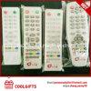 Home Universal Intelligent IR RF Remote Control