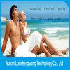 Melanotan II 10mg/Vial Polypeptide Hormones 121062-08-6 for Body Beauty Supplement