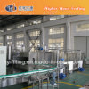 Pet Bottle Warming Tunnel for CSD