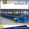 Metal Decking Flooring Forming Machine