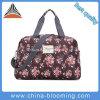 Wholesale Ladies Leisure Ripstop Polyester Travel Duffle Bag