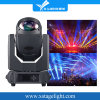 Club Lights Stage Lighting Sharpy Beam 350 Moving Heads