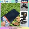 Hsinda Black Super High Temperature Resistant Powder Coating Price