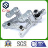 Custom Precision Stainless Steel Milling CNC Car Spare Parts